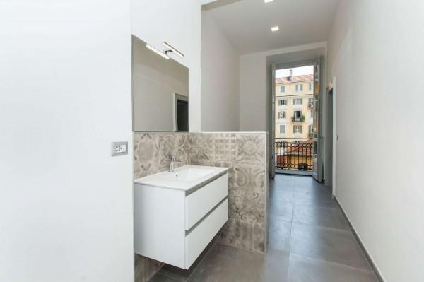 Appartamento in affitto a Torino, Cittadella, 300 mq - Foto 11