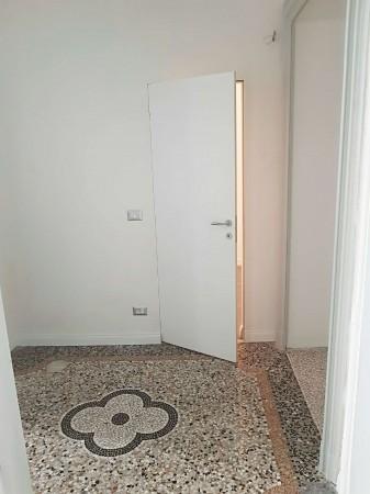 Appartamento in affitto a Torino, Cittadella, 300 mq - Foto 21