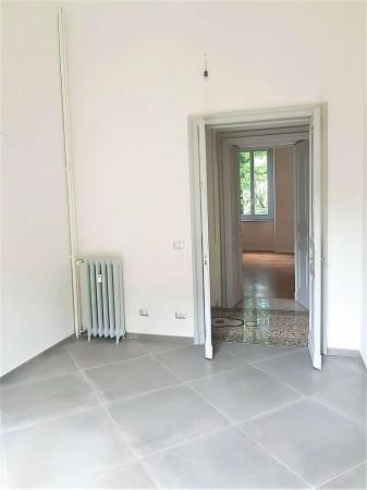 Appartamento in affitto a Torino, Cittadella, 300 mq - Foto 7