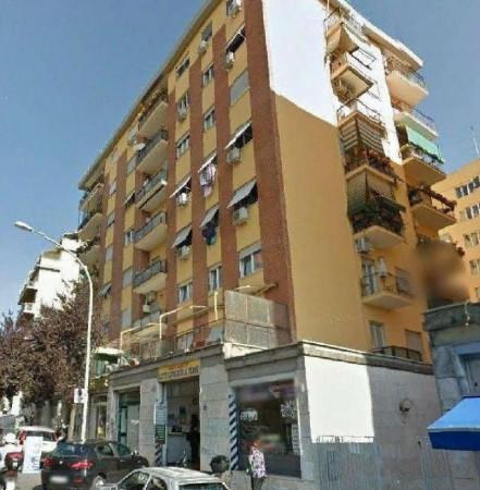 Appartamento in affitto a Roma, Colli Albani, Arredato, 35 mq