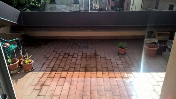 Appartamento in affitto a Marcallo con Casone, Centro, Con giardino, 130 mq - Foto 4