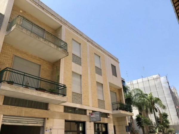 Appartamento in vendita a Lecce, Centro, 320 mq