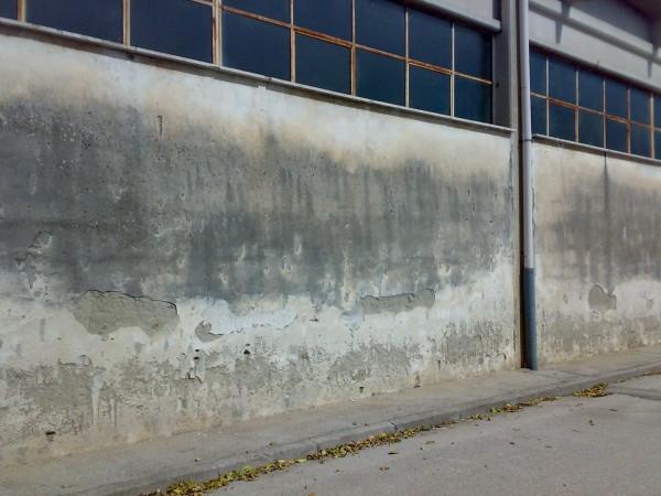 Capannone in vendita a Caivano, A.s.i., 5900 mq - Foto 5