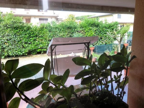 Casa indipendente in vendita a Perugia, Pila, Con giardino, 310 mq