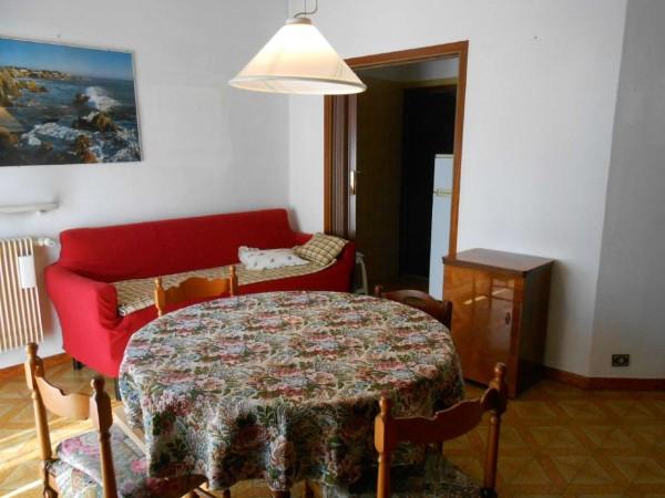 Villa in vendita a Monte Cremasco, Residenziale, Con giardino, 220 mq - Foto 77