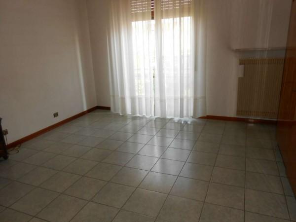 Villa in vendita a Monte Cremasco, Residenziale, Con giardino, 220 mq - Foto 36