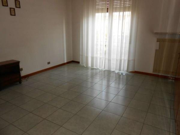 Villa in vendita a Monte Cremasco, Residenziale, Con giardino, 220 mq - Foto 41