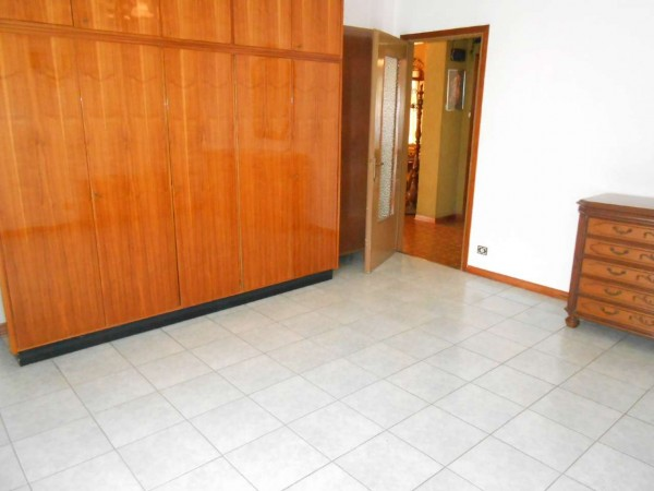 Villa in vendita a Monte Cremasco, Residenziale, Con giardino, 220 mq - Foto 75