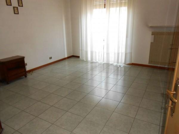Villa in vendita a Monte Cremasco, Residenziale, Con giardino, 220 mq - Foto 37