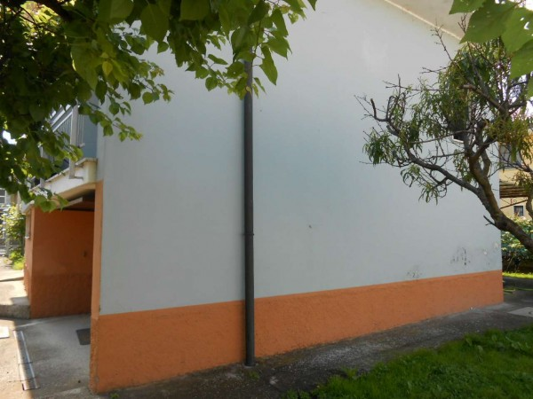 Villa in vendita a Monte Cremasco, Residenziale, Con giardino, 220 mq - Foto 14