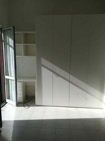 Villa in vendita a Avegno, Posato, Con giardino, 150 mq - Foto 9