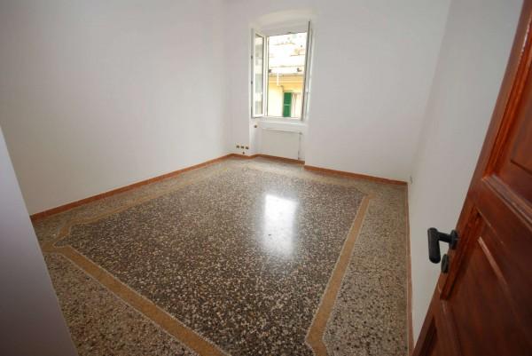 Appartamento in vendita a Genova, 105 mq - Foto 22