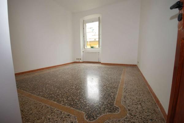 Appartamento in vendita a Genova, 105 mq - Foto 16