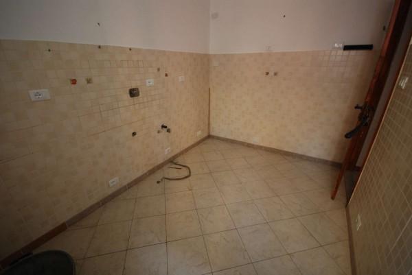 Appartamento in vendita a Genova, 105 mq - Foto 2