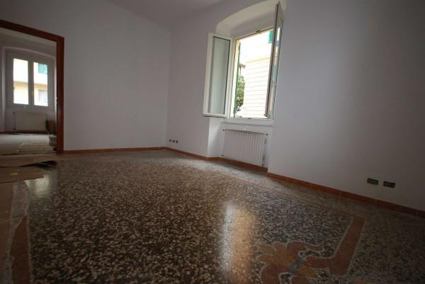 Appartamento in vendita a Genova, 105 mq - Foto 17