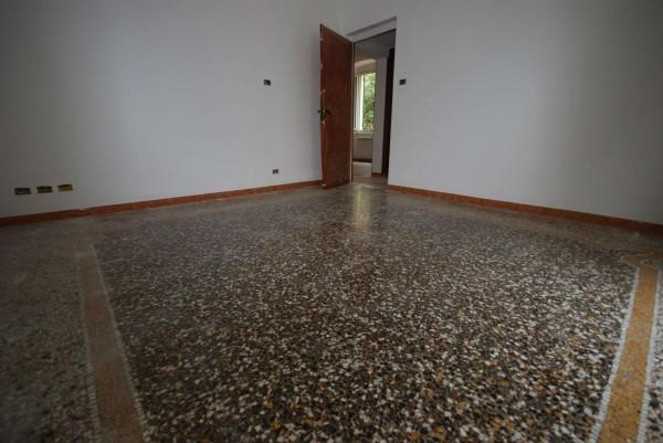 Appartamento in vendita a Genova, 105 mq - Foto 19