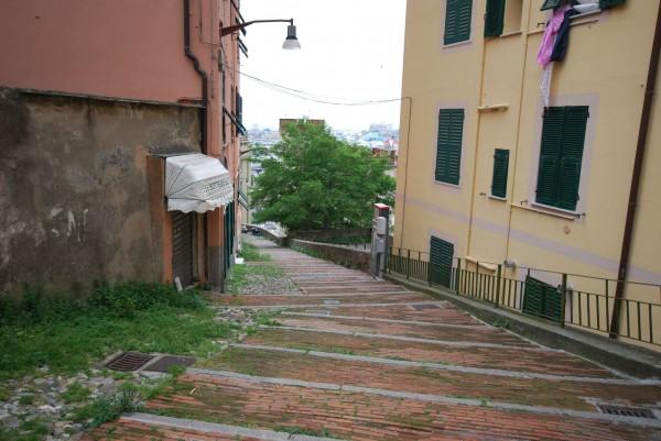 Appartamento in vendita a Genova, 105 mq - Foto 9