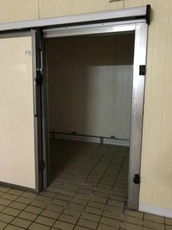 Capannone in vendita a Rivalta di Torino, 3100 mq - Foto 10