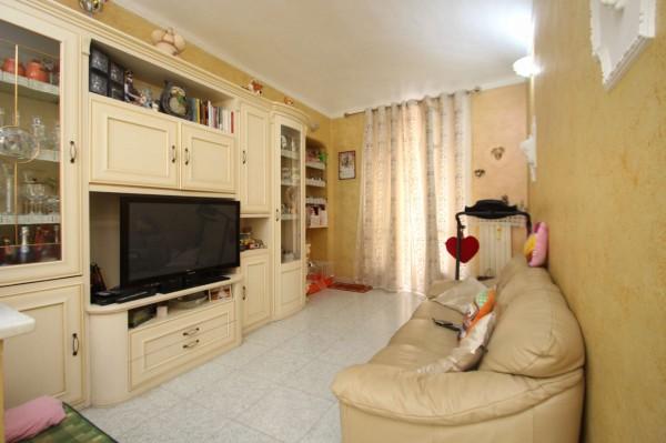 Appartamento in vendita a Torino, Barriera Di Milano, 70 mq - Foto 15