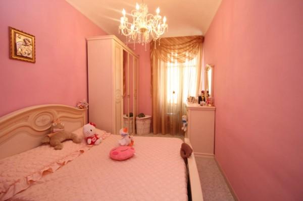 Appartamento in vendita a Torino, Barriera Di Milano, 70 mq - Foto 10
