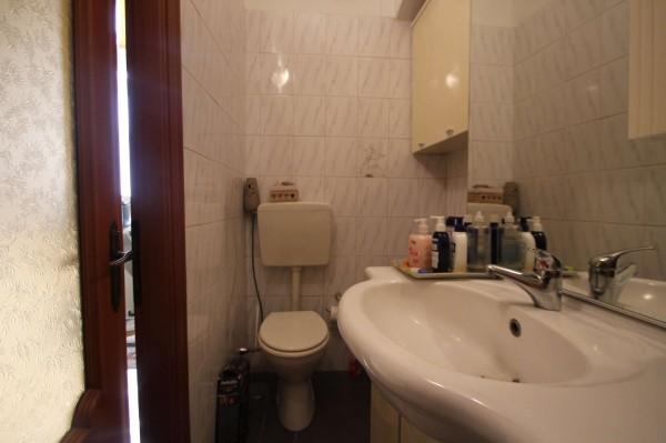 Appartamento in vendita a Torino, Barriera Di Milano, 70 mq - Foto 8
