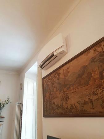 Appartamento in vendita a Torino, Con giardino, 88 mq - Foto 16