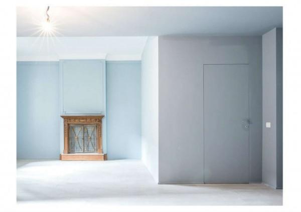 Appartamento in vendita a Milano, San Michele Del Carso, 70 mq