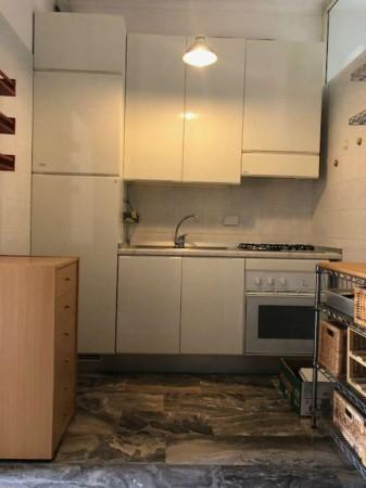 Appartamento in affitto a Roma, Pigneto, Arredato, 48 mq