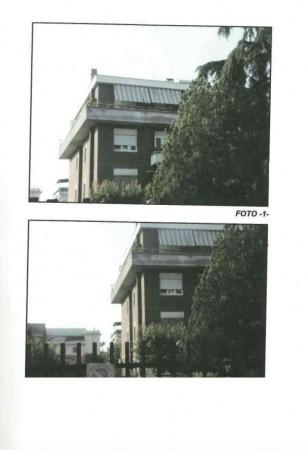 Appartamento in vendita a Ciampino, 84 mq