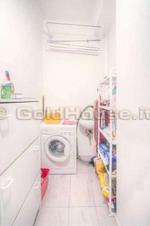 Appartamento in affitto a Milano, Bocconi, 110 mq - Foto 9