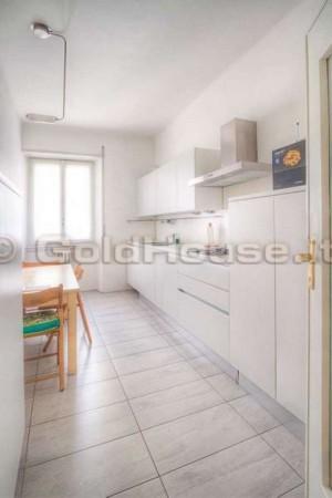 Appartamento in affitto a Milano, Bocconi, 110 mq - Foto 10