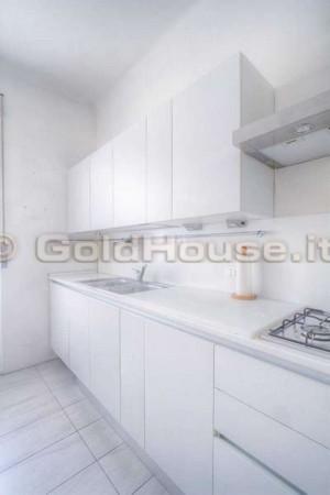 Appartamento in affitto a Milano, Bocconi, 110 mq - Foto 7