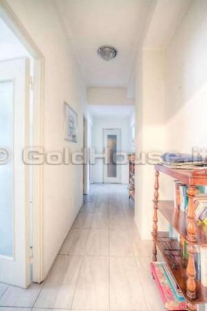 Appartamento in affitto a Milano, Bocconi, 110 mq - Foto 3