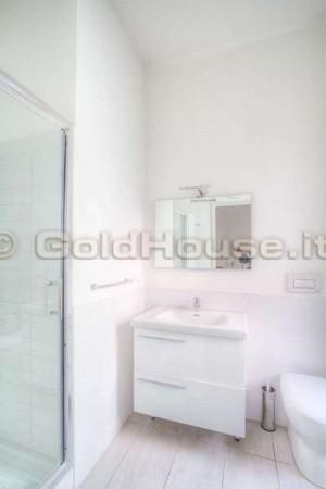 Appartamento in affitto a Milano, Bocconi, 110 mq - Foto 5