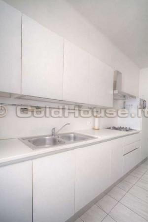 Appartamento in affitto a Milano, Bocconi, 110 mq - Foto 6