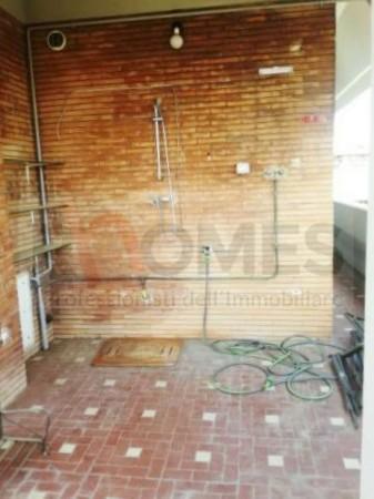 Appartamento in affitto a Roma, Appio Claudio, 90 mq - Foto 4