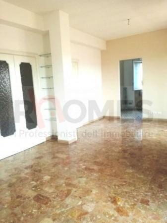 Appartamento in affitto a Roma, Appio Claudio, 90 mq - Foto 11