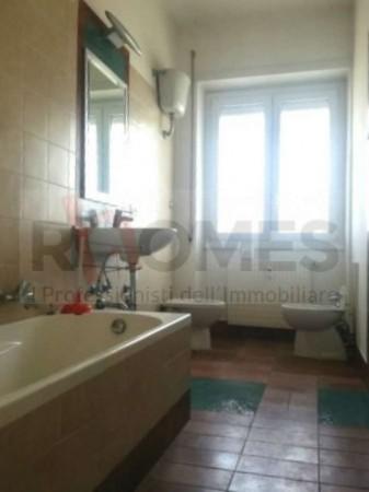 Appartamento in affitto a Roma, Appio Claudio, 90 mq - Foto 6
