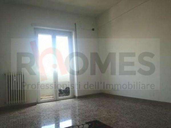 Appartamento in affitto a Roma, Appio Claudio, 90 mq - Foto 8