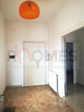 Appartamento in affitto a Roma, Appio Claudio, 90 mq - Foto 15