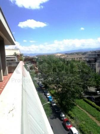 Appartamento in affitto a Roma, Appio Claudio, 90 mq - Foto 18