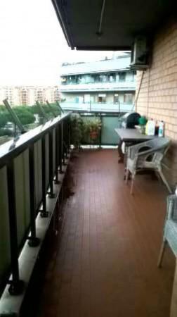 Appartamento in vendita a Roma, Cinecittà Est, Con giardino, 115 mq - Foto 7
