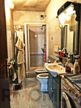 Appartamento in vendita a Roma, Cinecittà Est, Con giardino, 115 mq - Foto 10