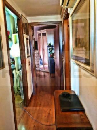 Appartamento in vendita a Roma, Cinecittà Est, Con giardino, 115 mq - Foto 20