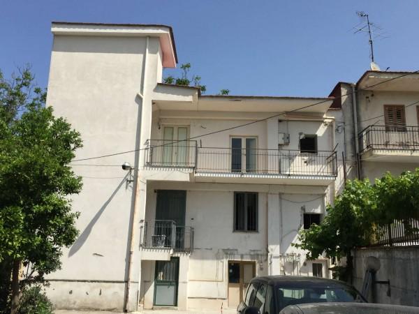 Casa indipendente in vendita a Sant'Anastasia, 65 mq