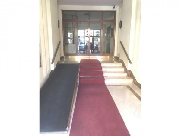Ufficio in vendita a Roma, San Giovanni, 160 mq - Foto 1