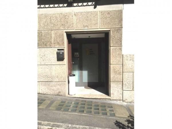 Ufficio in vendita a Roma, San Giovanni, 160 mq - Foto 3