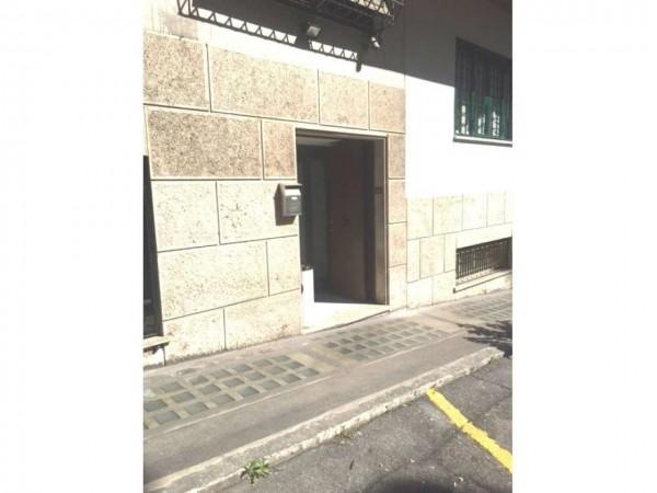 Ufficio in vendita a Roma, San Giovanni, 160 mq - Foto 8