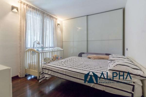 Appartamento in vendita a Bertinoro, Con giardino, 89 mq - Foto 29