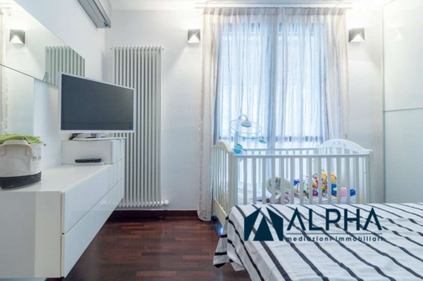 Appartamento in vendita a Bertinoro, Con giardino, 89 mq - Foto 26